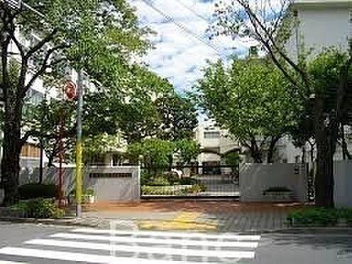 中古マンション-台東区竜泉2丁目 東京都立竹台高校 徒歩15分。 1130m