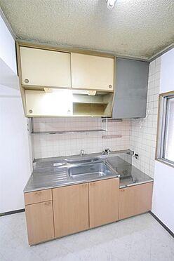 アパート-北九州市小倉北区神岳2丁目 2DK 1DLタイプがあります。入居状況によっては見学できますのでお気軽にお問い合わせください。