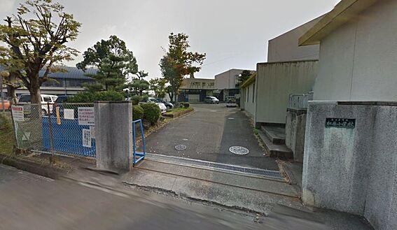 新築一戸建て-春日井市東野町8丁目 松原小学校まで徒歩約7分 522m