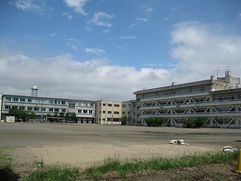アパート-塩竈市舟入1丁目 その他