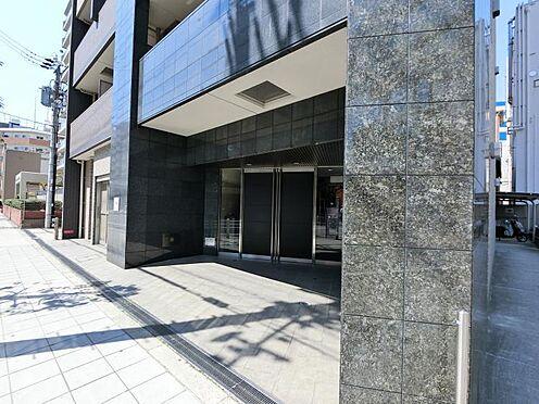 マンション(建物一部)-大阪市西淀川区姫里2丁目 その他