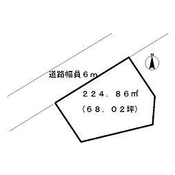 日豊本線 南宮崎駅 徒歩33分