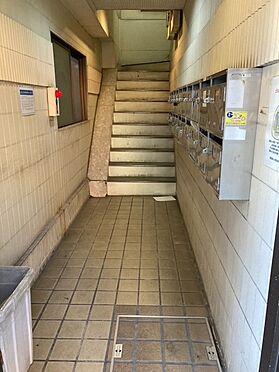 一棟マンション-堺市堺区大町東2丁 その他