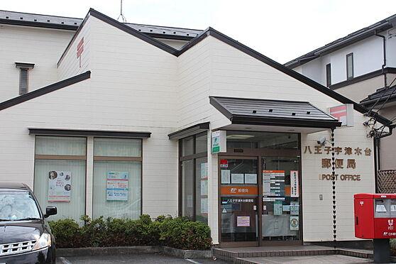 マンション(建物一部)-八王子市久保山町1丁目 宇津木台郵便局も有ります。