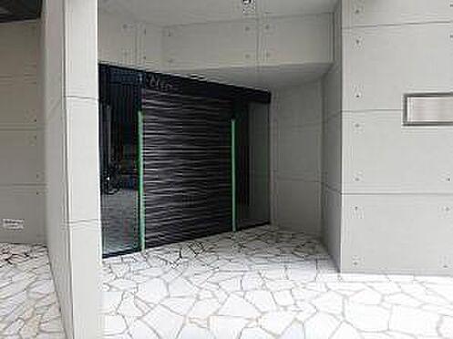 マンション(建物一部)-大阪市中央区本町橋 その他
