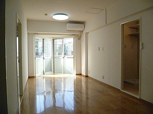 マンション(建物全部)-相模原市中央区上溝6丁目 内装