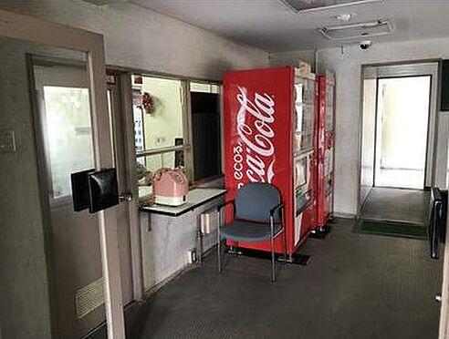 マンション(建物一部)-札幌市白石区菊水九条3丁目 その他