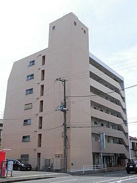 マンション(建物一部)-市川市香取2丁目 外観