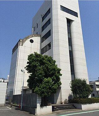 ビル(建物全部)-千葉市中央区祐光4丁目 外観