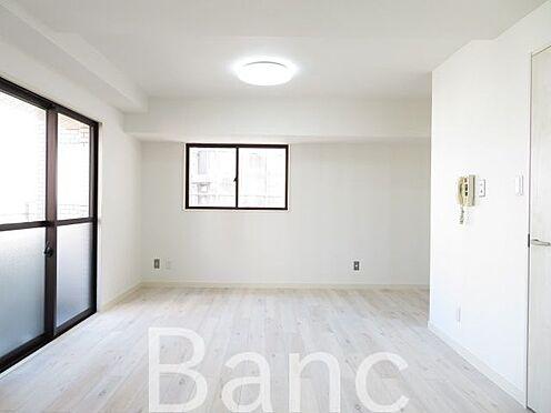 中古マンション-目黒区下目黒3丁目 リノベーションにより綺麗なお部屋に生まれ変わりました お気軽にお問合せくださいませ。