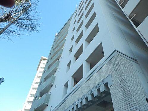 マンション(建物一部)-神戸市中央区北本町通4丁目 その他