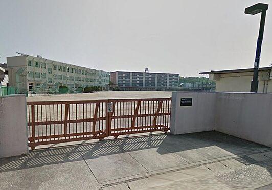 戸建賃貸-名古屋市守山区小幡北 守山北中学校まで徒歩約11分(864m)