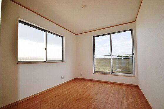中古一戸建て-日野市多摩平6丁目 寝室