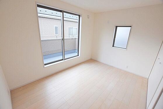 新築一戸建て-仙台市青葉区落合5丁目 内装