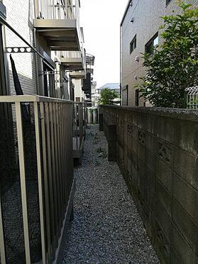 アパート-八王子市北野町 no-image