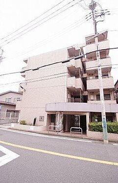 区分マンション-横浜市鶴見区岸谷1丁目 その他