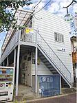 松戸市西馬橋相川町の物件画像