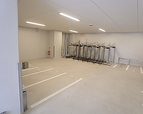 マンション(建物一部)-神戸市兵庫区大開通3丁目 その他