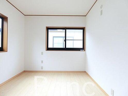 中古一戸建て-足立区佐野2丁目 明るく子供部屋にも最適なお部屋です。