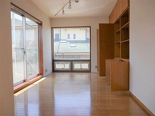 ビル(建物全部)-相模原市中央区星が丘4丁目 202号室 室内2