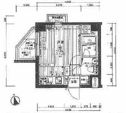マンション(建物一部)-杉並区下高井戸3丁目 外観