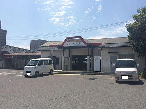 区分マンション-半田市新川町 JR武豊線「半田」駅 徒歩約3分