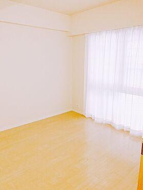 マンション(建物一部)-横浜市栄区鍛冶ケ谷2丁目 その他