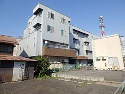 奥羽本線 山形駅 徒歩13分