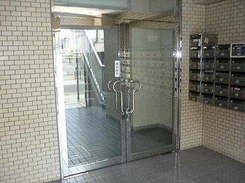 マンション(建物一部)-足立区東和3丁目 パレ・ドール亀有2・ライズプランニング