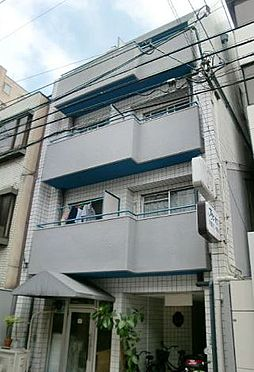 マンション(建物一部)-京都市下京区俊成町 人気の田の字エリア