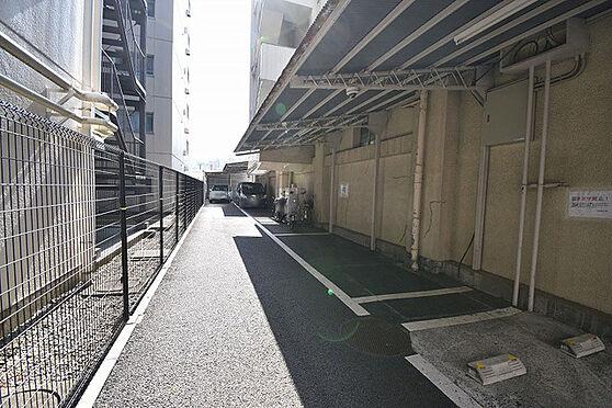 中古マンション-墨田区千歳1丁目 その他