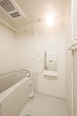 店舗・事務所・その他-川崎市高津区二子5丁目 風呂