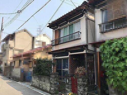 土地-高槻市寿町2丁目 その他