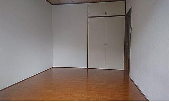 マンション(建物全部)-川崎市中原区木月4丁目 室内2