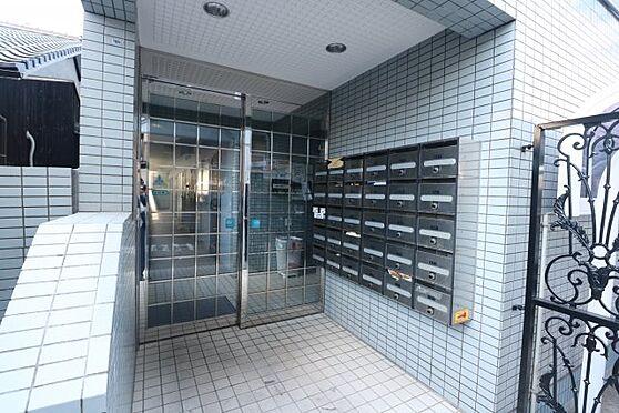 中古マンション-福岡市南区三宅3丁目 no-image