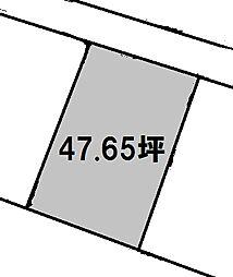 内子線 伊予市駅 徒歩5分