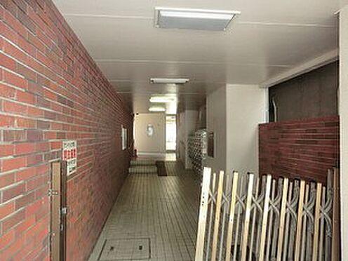 アパート-新宿区下落合2丁目 小林小児科医院