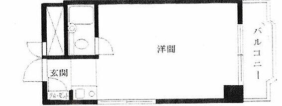 マンション(建物一部)-中野区若宮3丁目 その他