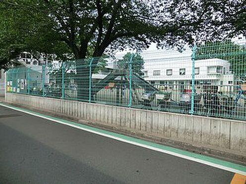 マンション(建物全部)-世田谷区赤堤2丁目 周辺環境:常徳幼稚園