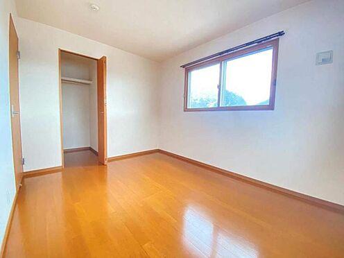 戸建賃貸-東海市加木屋町畑尻 日当たり良好で明るい室内です!