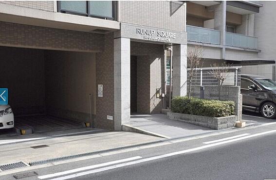 マンション(建物一部)-大阪市北区天満3丁目 その他