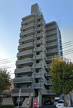 マンション(建物一部)-名古屋市天白区平針4丁目 外観