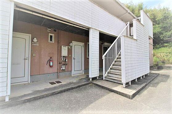 マンション(建物全部)-神戸市垂水区名谷町 その他