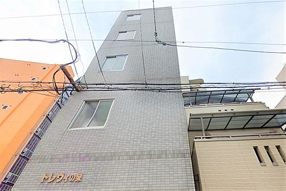 マンション(建物全部)-大阪市浪速区大国3丁目 その他