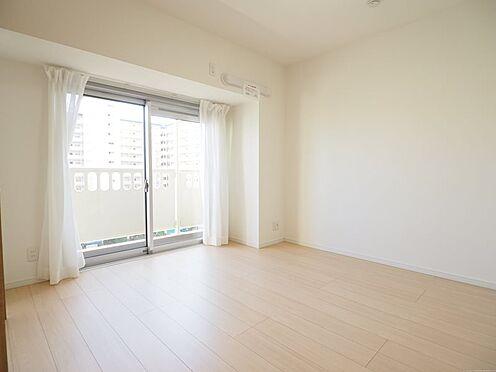 中古マンション-千葉市美浜区真砂2丁目 とても明るいお部屋です!