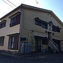 匝瑳市高アパート・収益不動産