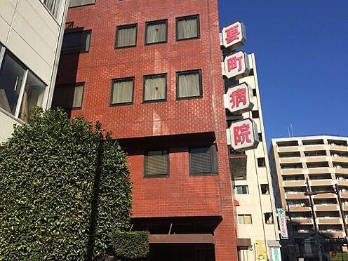 マンション(建物一部)-豊島区 総合病院要町病院まで1827m