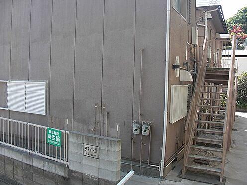 アパート-鹿児島市武3丁目 その他