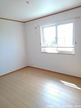 アパート-丸亀市垂水町 A201