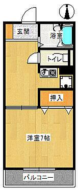 一棟マンション-名古屋市南区豊田1丁目 居間